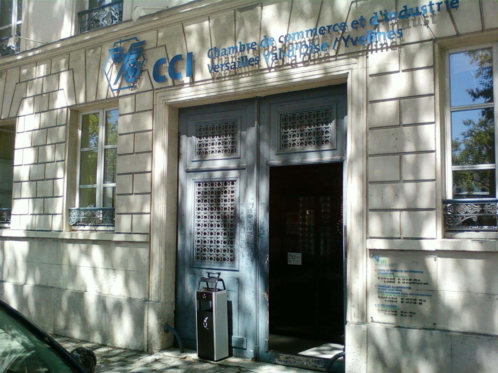 Chambre du commerce et de l 39 artisanat artisanat et - Chambre du commerce bayonne ...