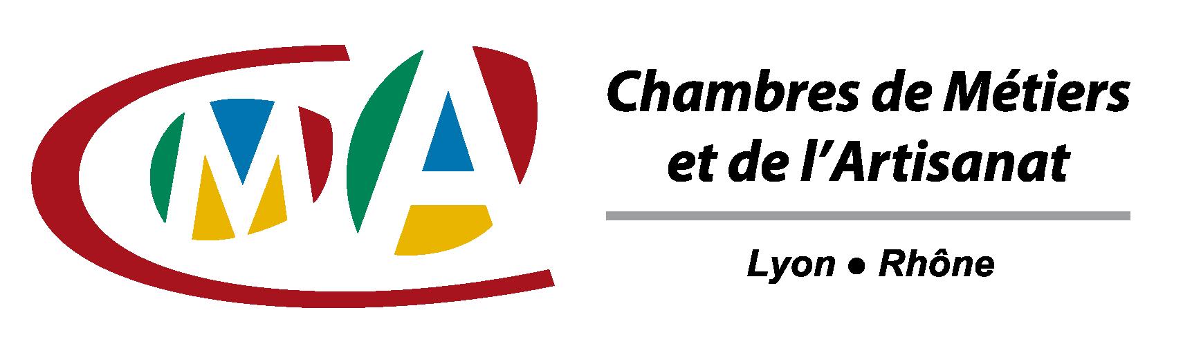 chambre métiers et artisanat - Artisanat et commerce equitable