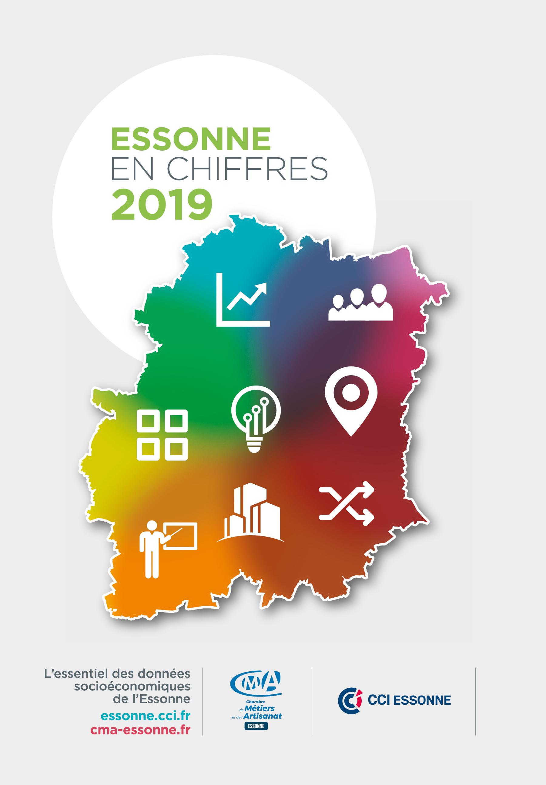 Accueil - Chambres de Métiers et de l'Artisanat d'Essonne