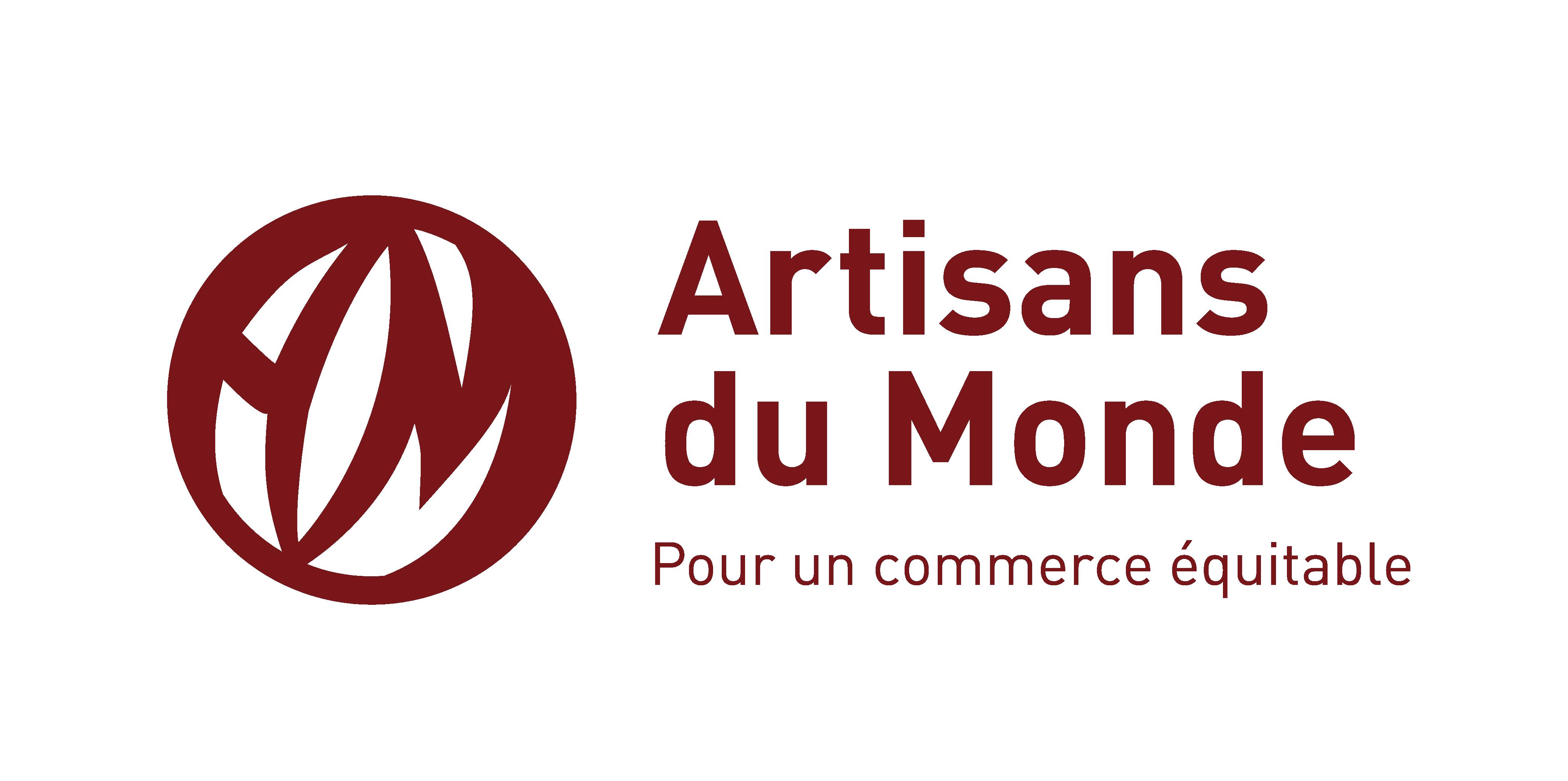 GESCOD - Fiche acteur : Artisans du Monde Nancy