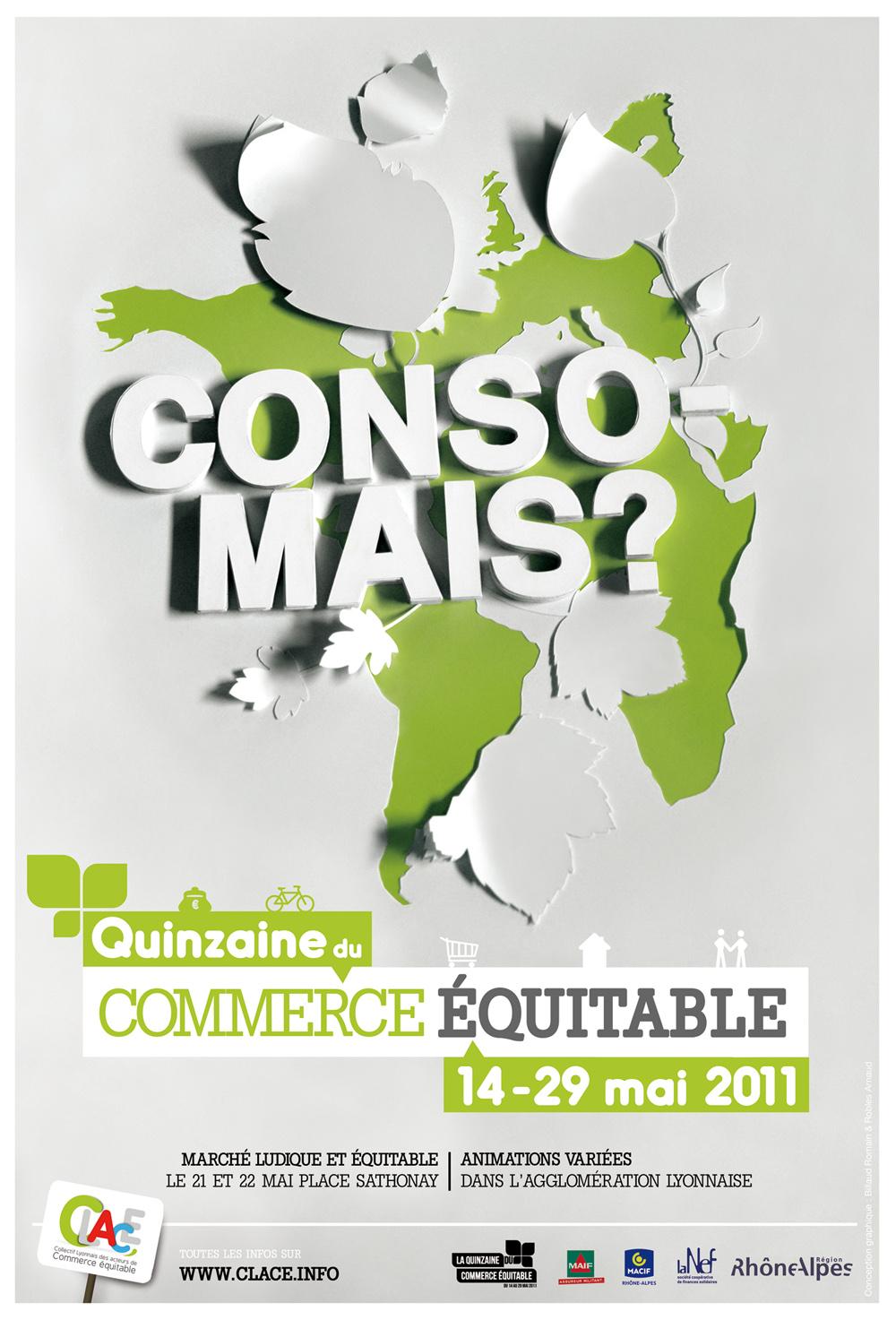 commerce equitable lyon