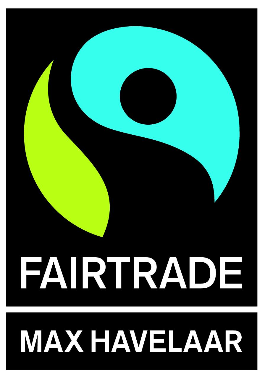 Les labels de commerce équitable | Ethiquable