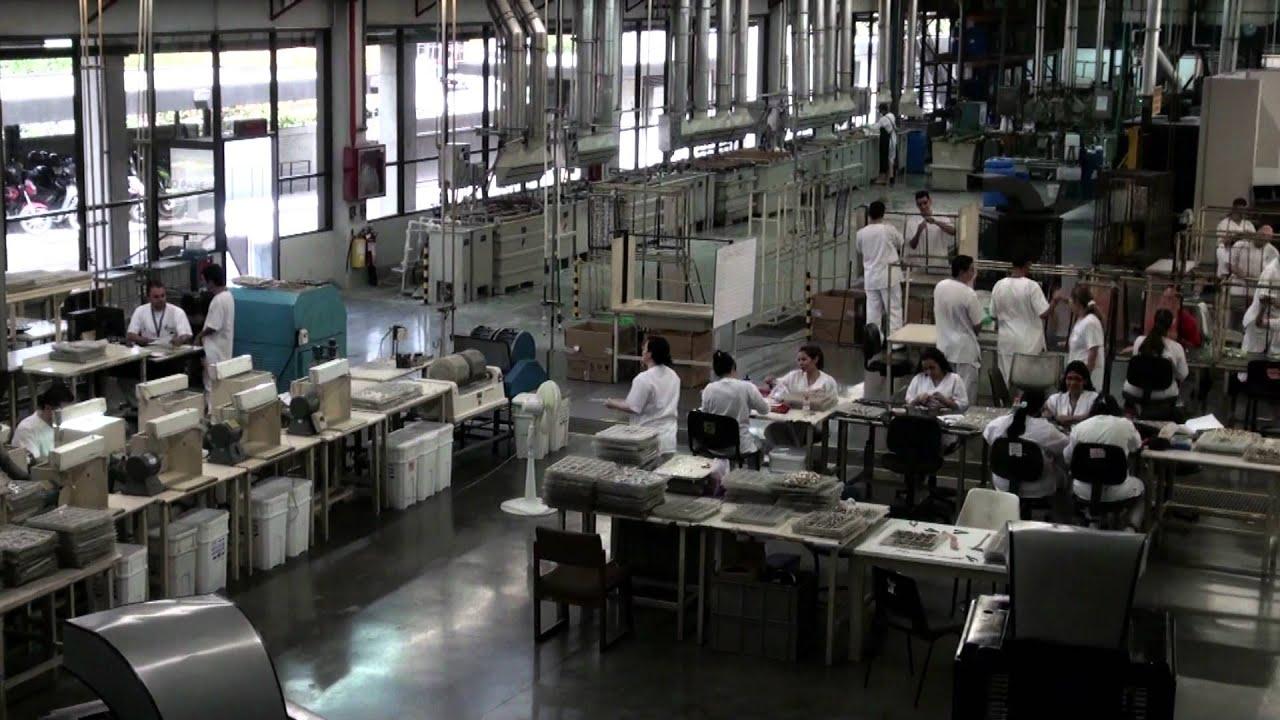 Equisol - División Comercial de INDISA S.A.