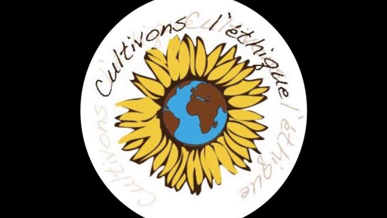 Cultivons l'éthique - soutenez notre association sur Ulule !