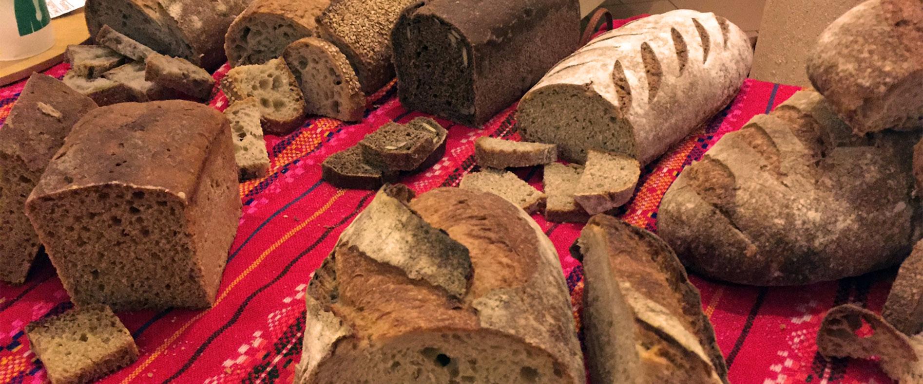Découvrez des produits artisanaux chaque mardi à Flourens ...