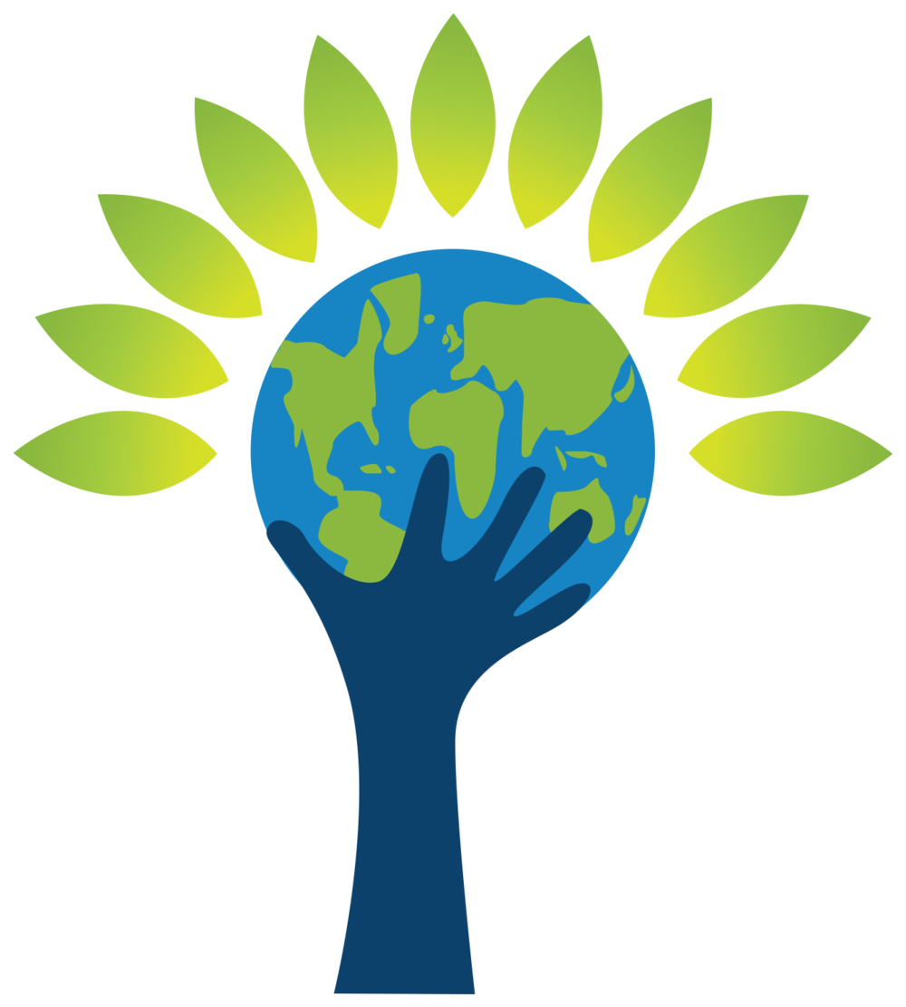 Les 10 principes du commerce équitable | Efta Fair Trade