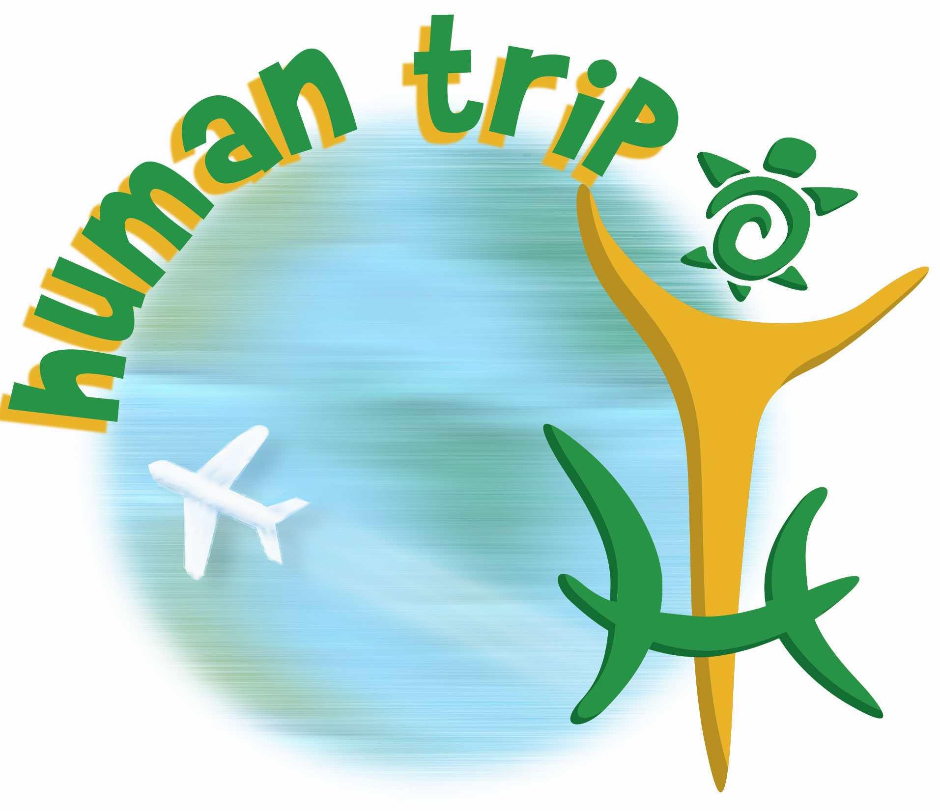 tourisme équitable et éthique