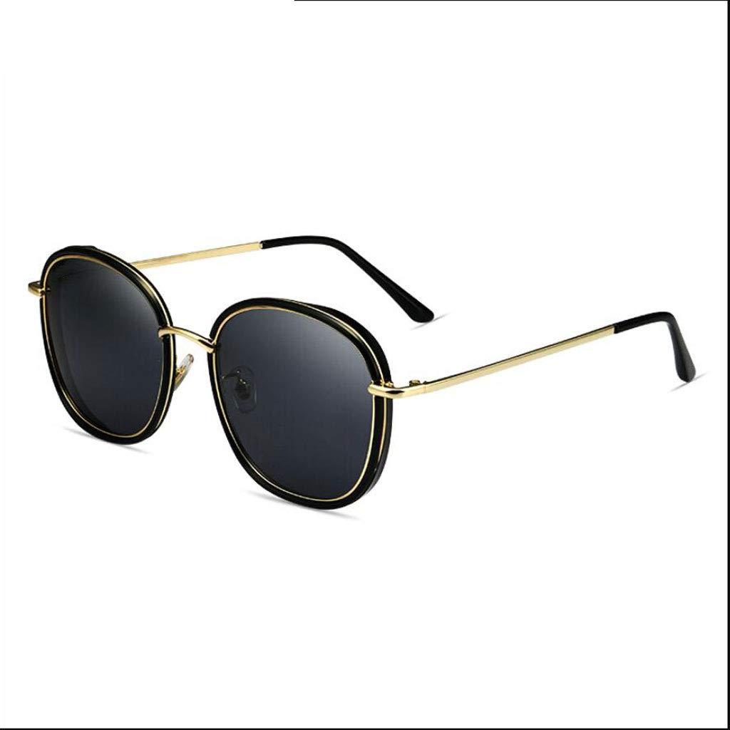 zhepeng Lunettes de soleil pour femmes, lunettes de soleil ...