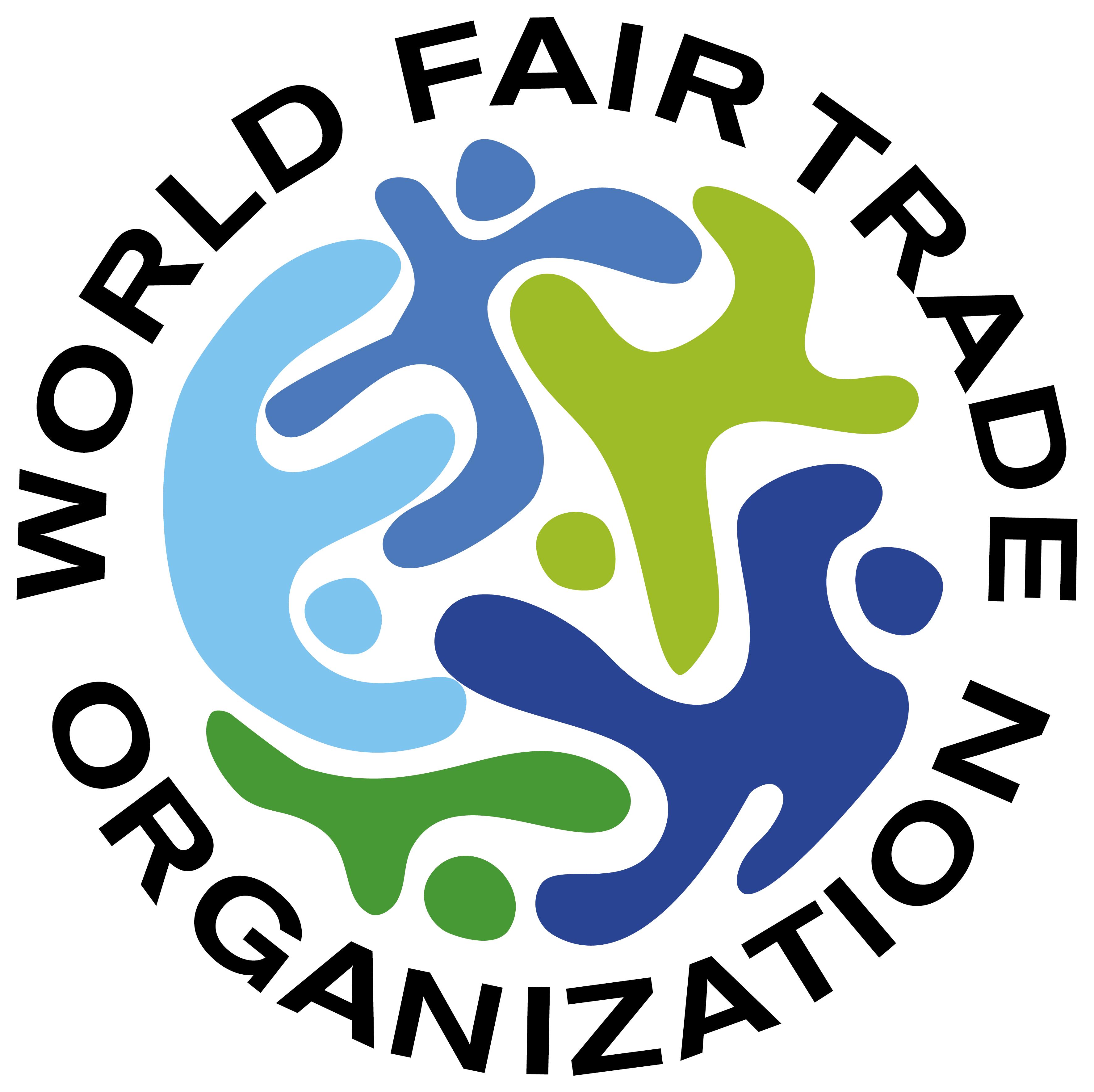 Fair trade » Danyun