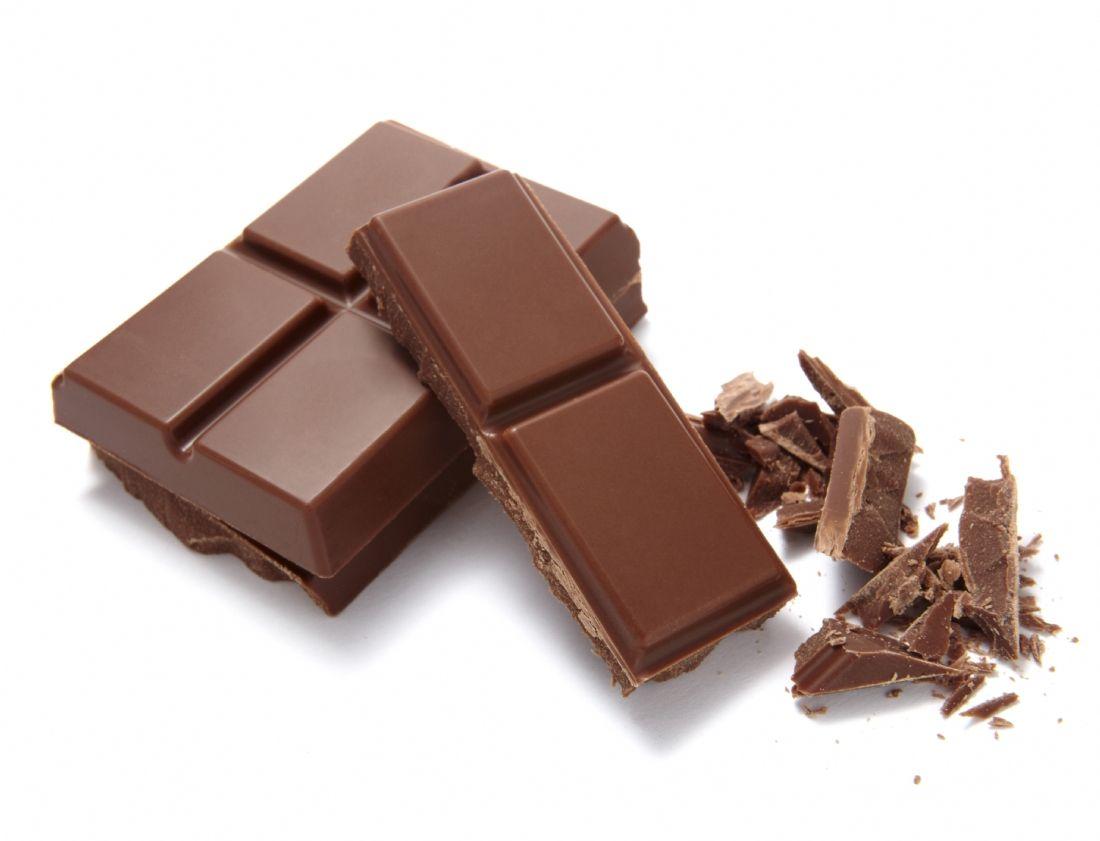 filière cacao