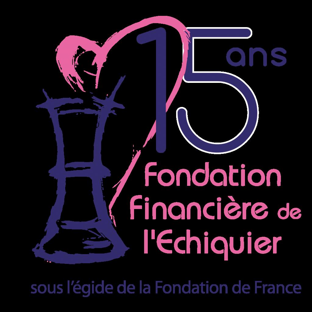 100 collaborateurs engagés pour les 15 ans de la Fondation ...