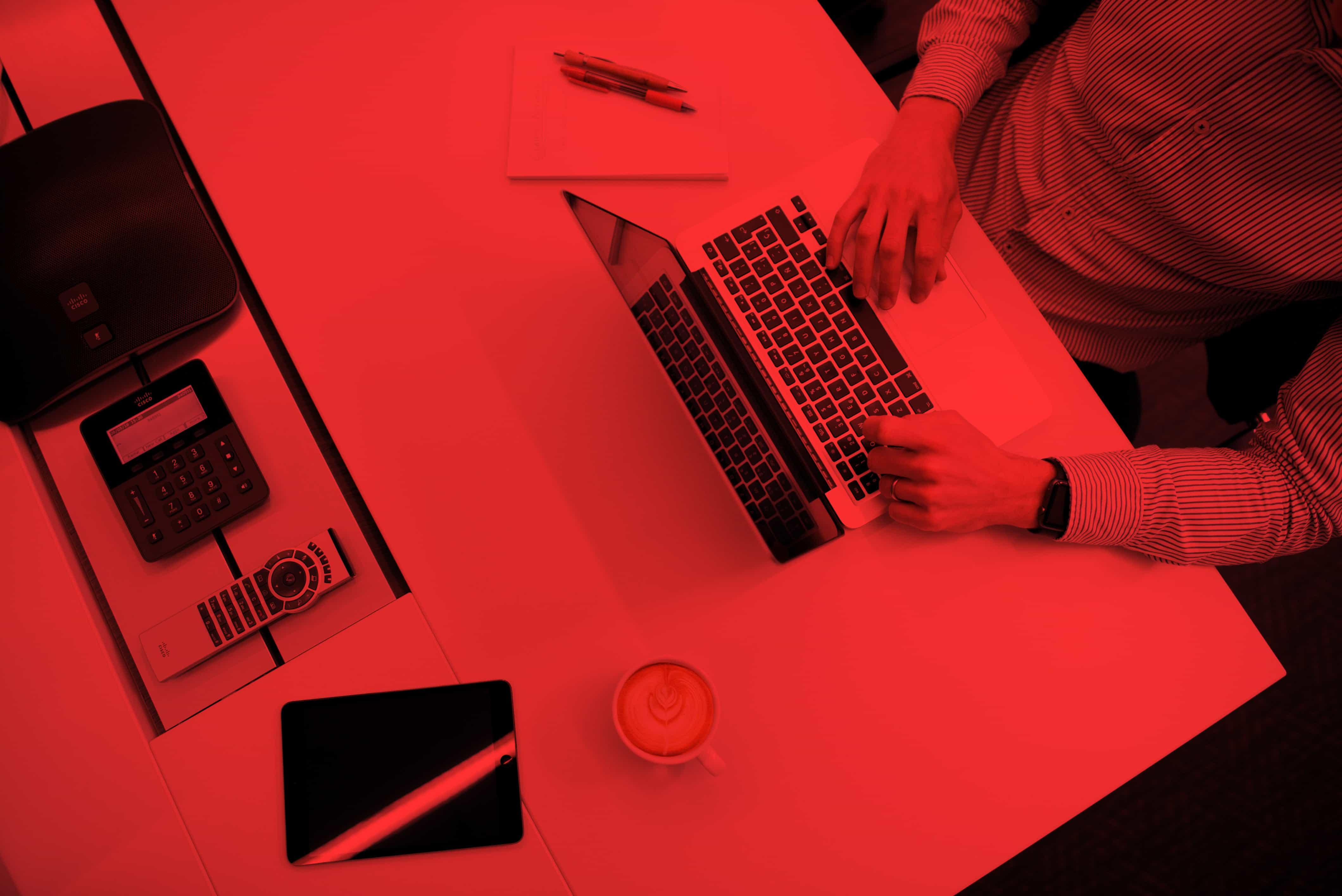 En 2019 la carte professionnelle artisan devient numérique ...