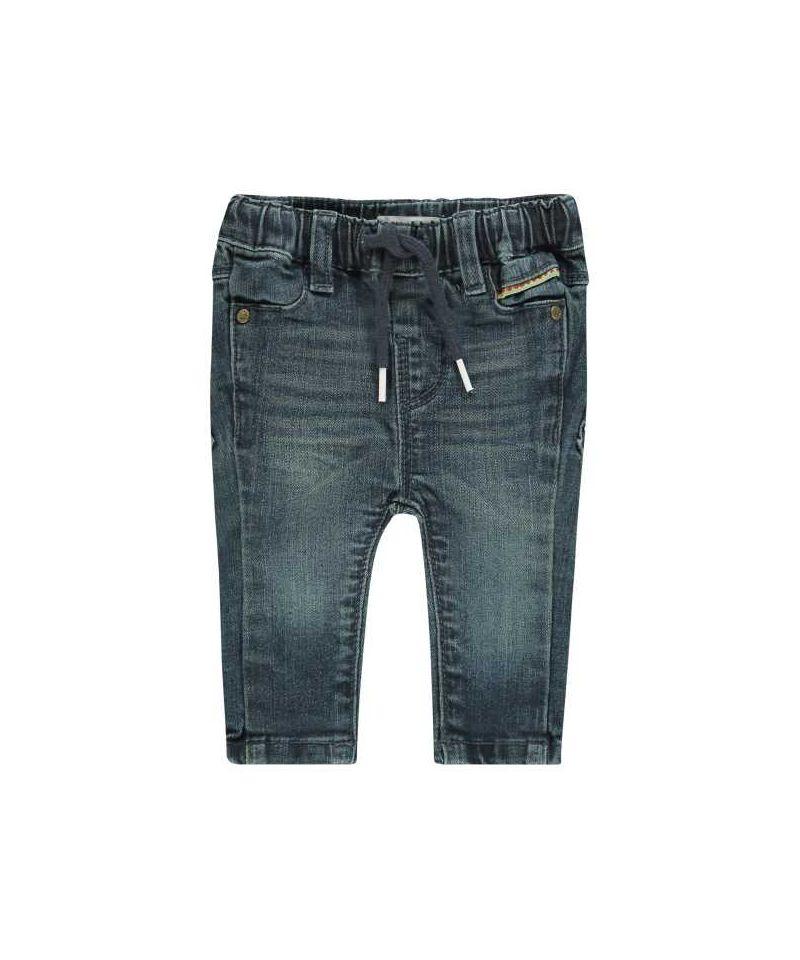 Jeans Veradale - Noppies