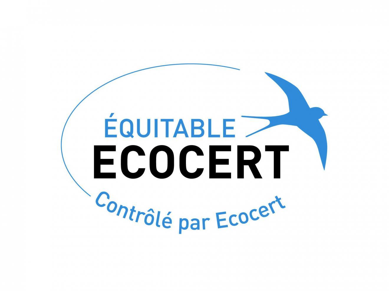 Labels Commerce Equitable - FemininBio
