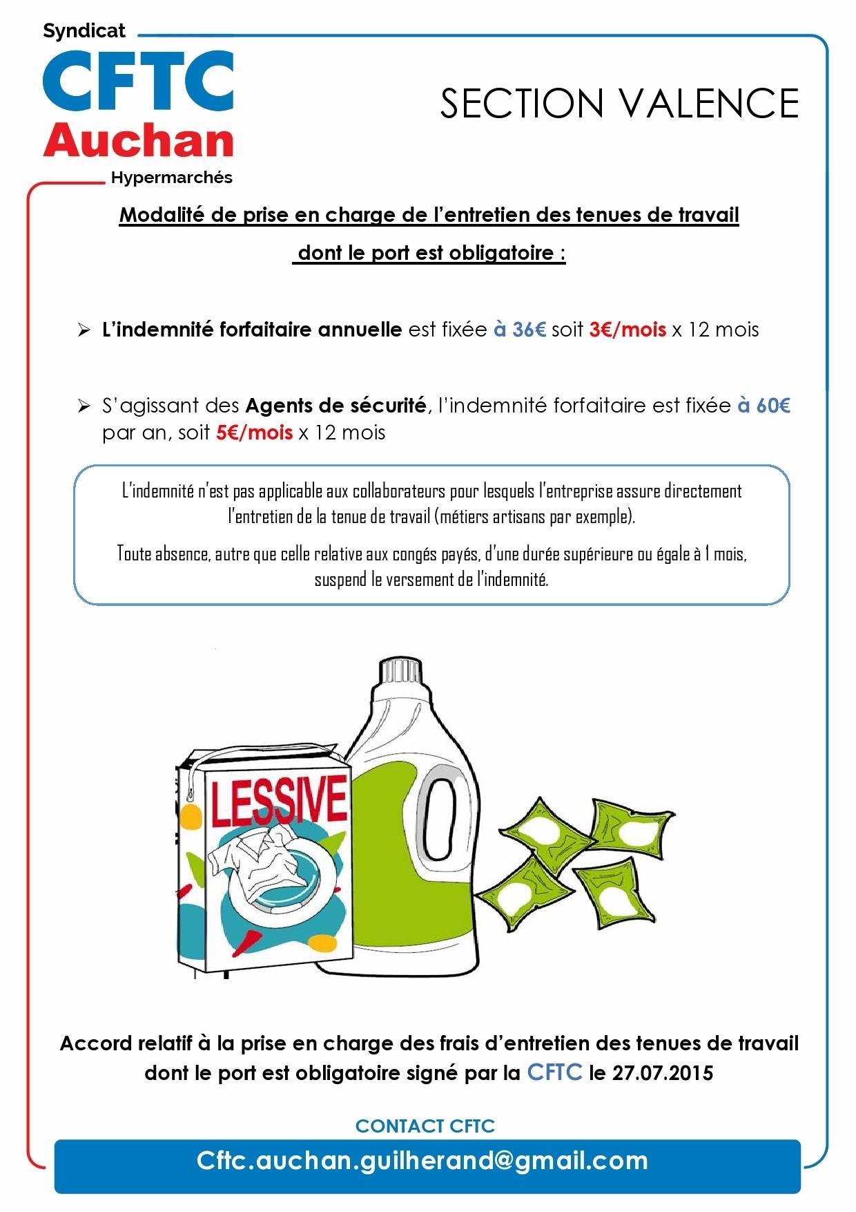 artisanat.fr avantages 2015 - Artisanat et commerce equitable