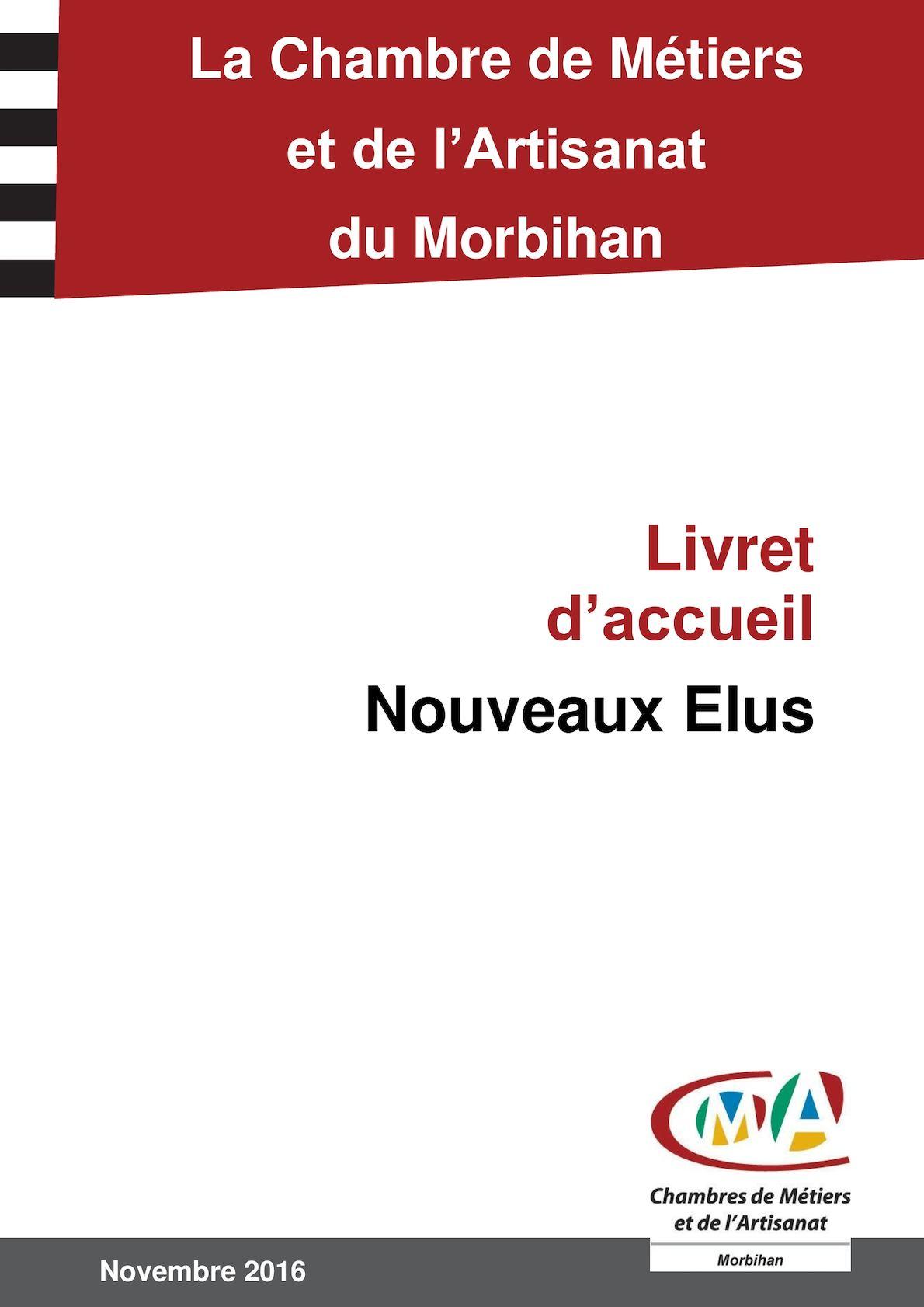 Calaméo - Livret Accueil Elus V1