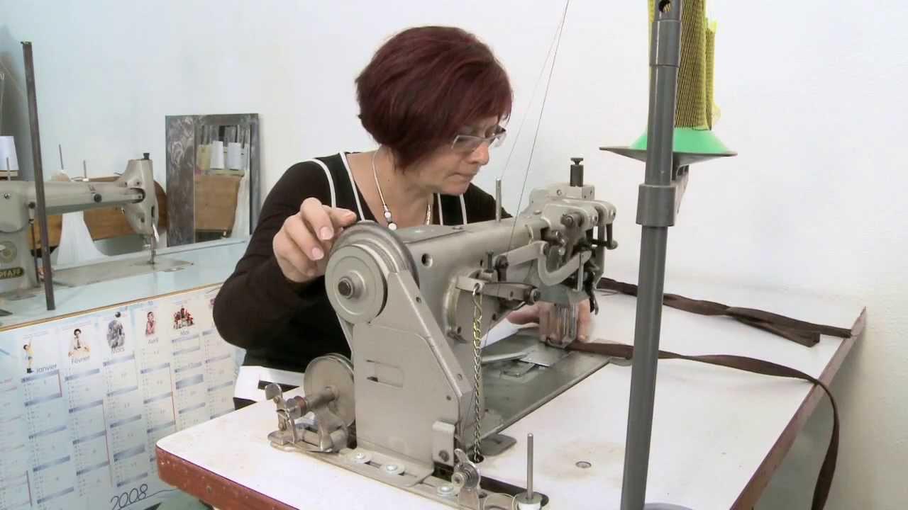 Les jeunes et les métiers de l'artisanat