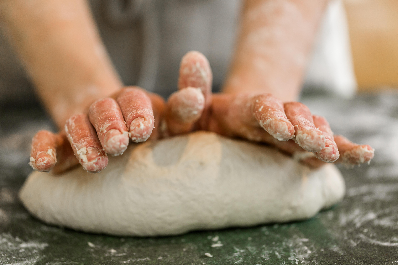Les métiers de l'artisanat | defi-metiers.fr