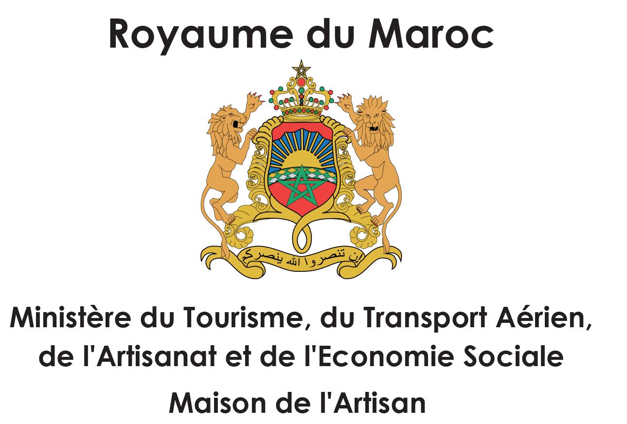 chambre d'artisanat maroc - Artisanat et commerce equitable