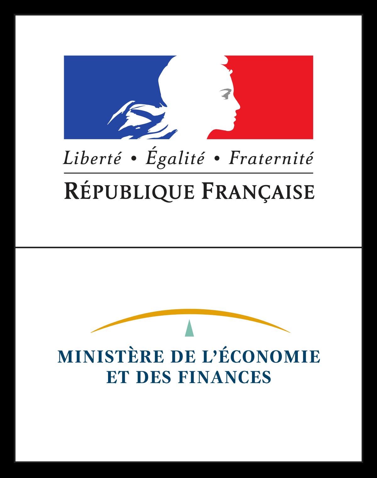 ministère du commerce france - Artisanat et commerce equitable