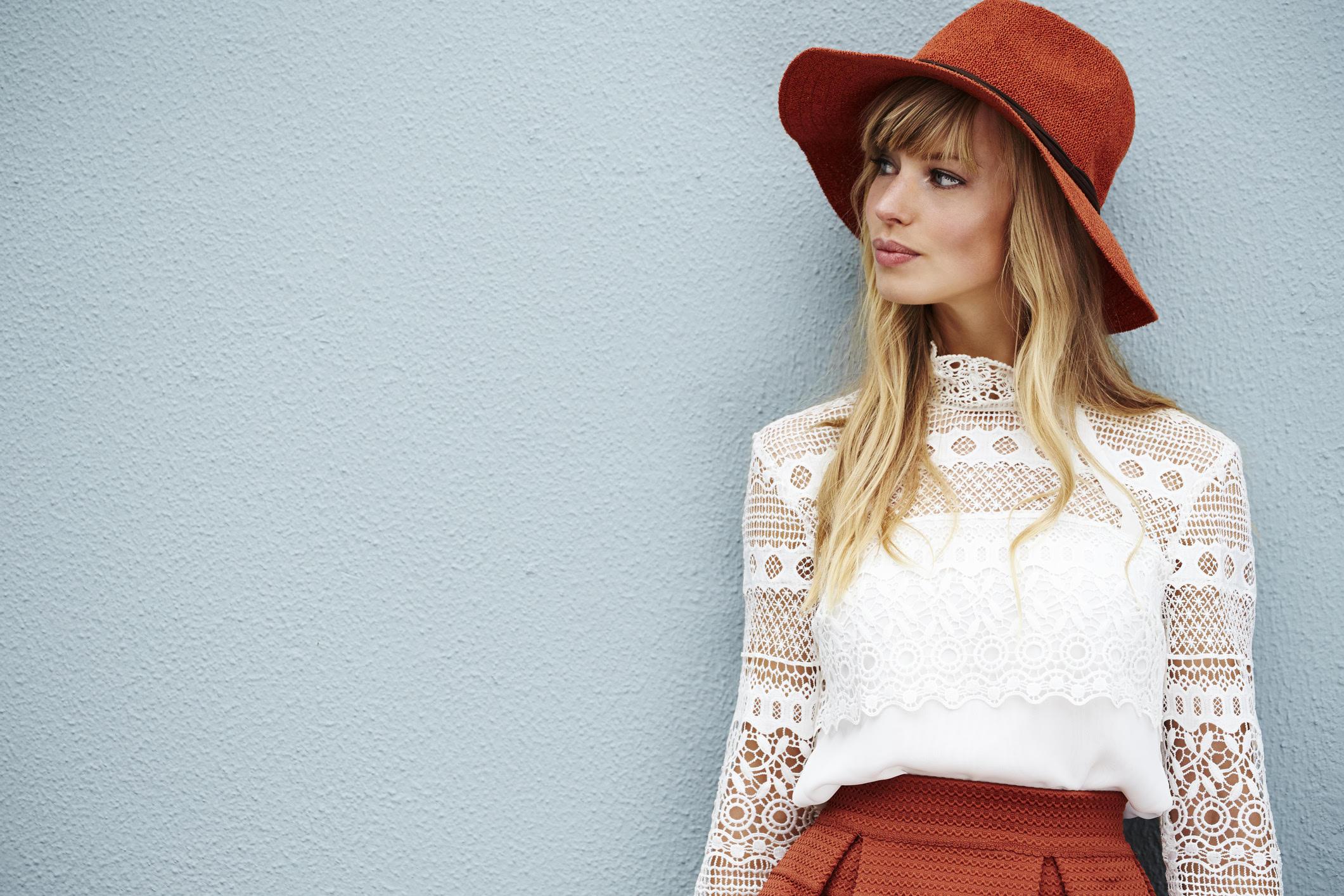Mode : ce site repère pour vous les vêtements éthiques et made in France