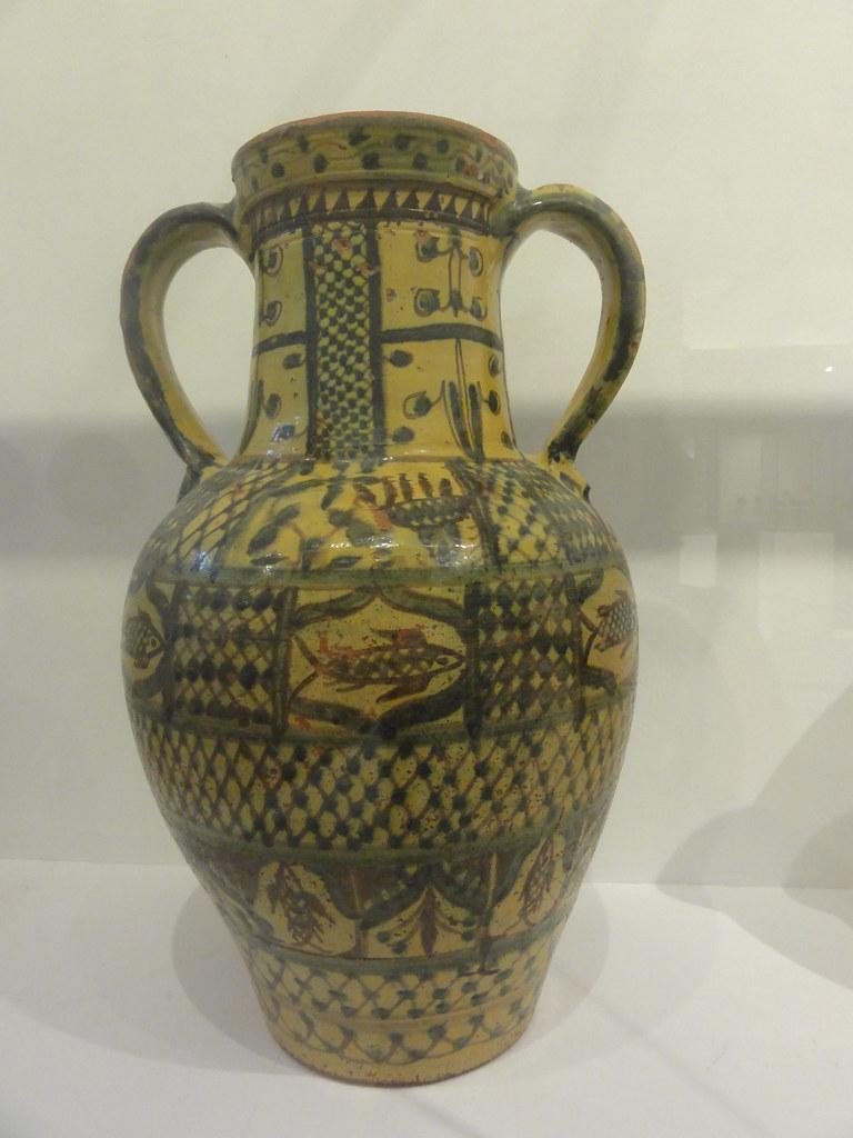 musee de l artisanat