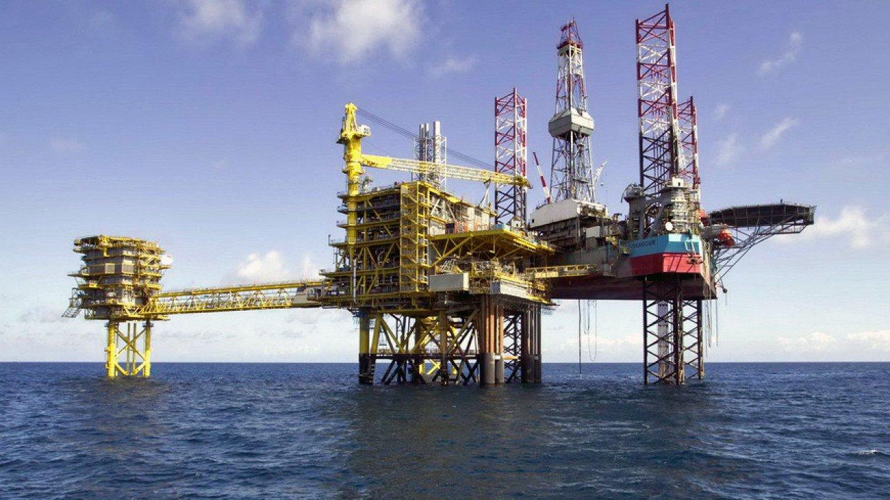 Quels sont les salaires sur une plateforme pétrolière ? - bouyer ...