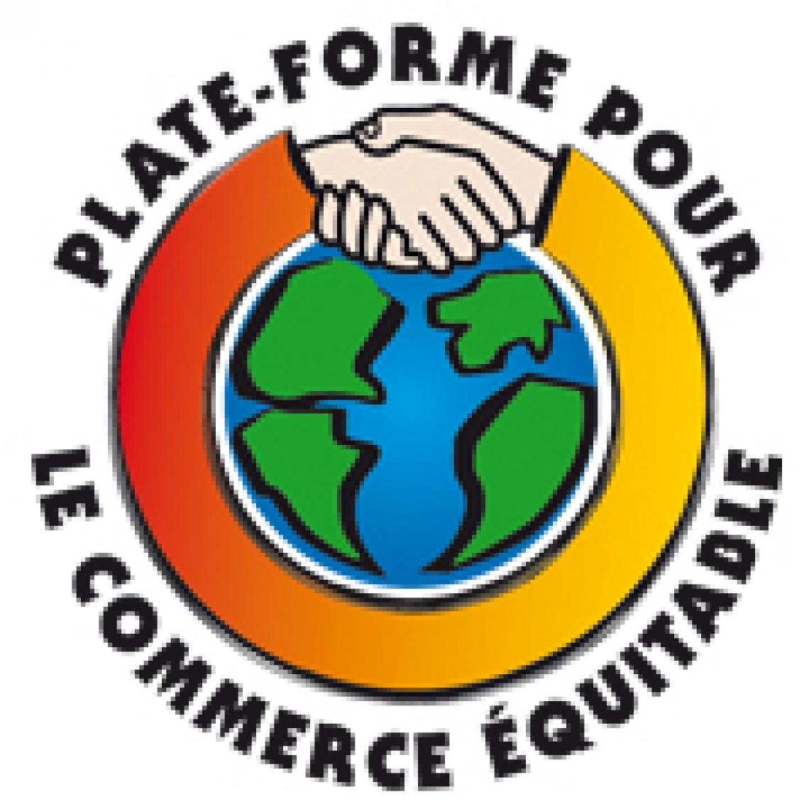 Plateforme pour le commerce équitable   Solidaire