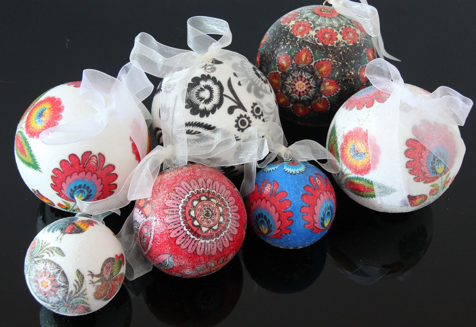 Artisanat moderne | Le site Web promouvant l'artisanat polonais. Les ...