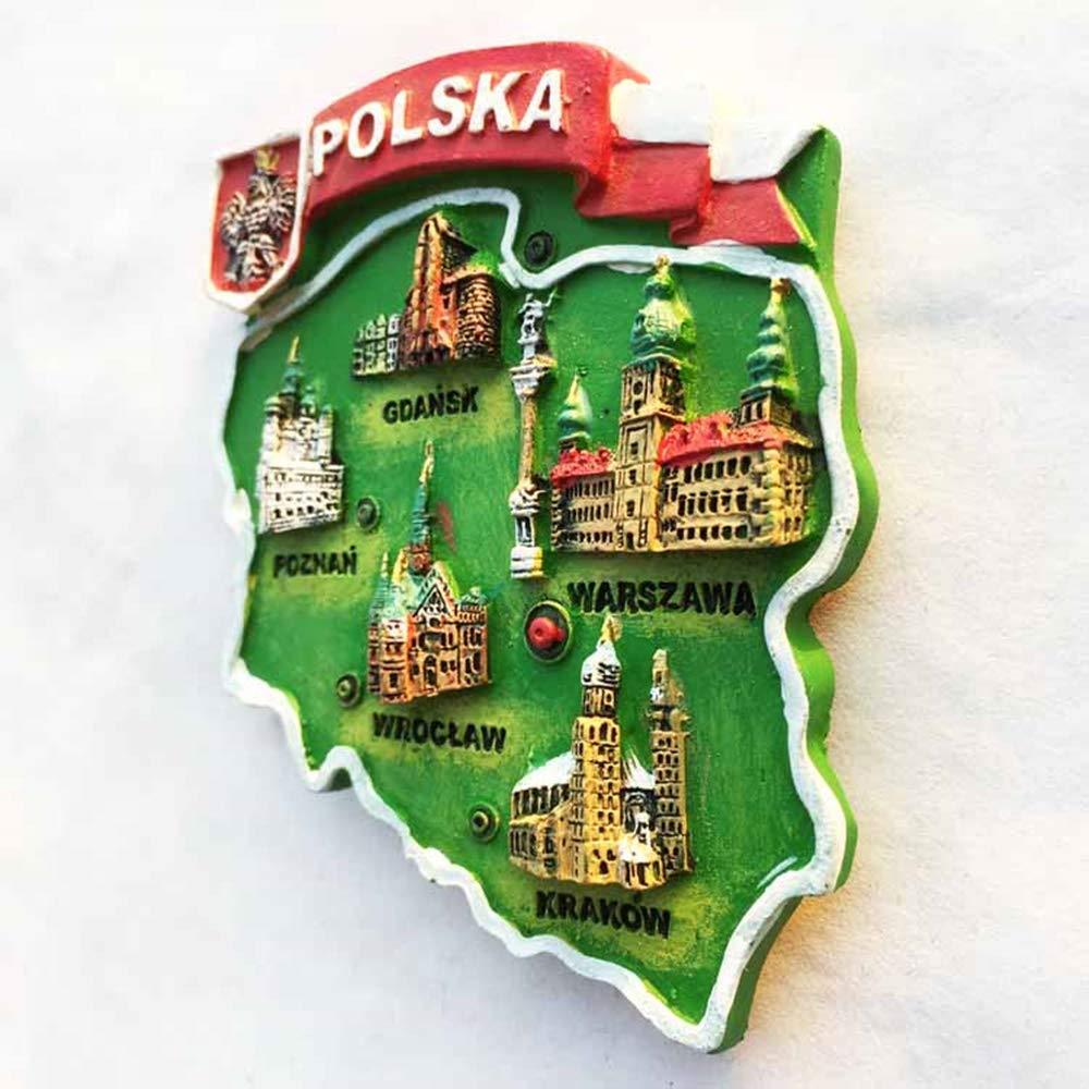 polska artisanat