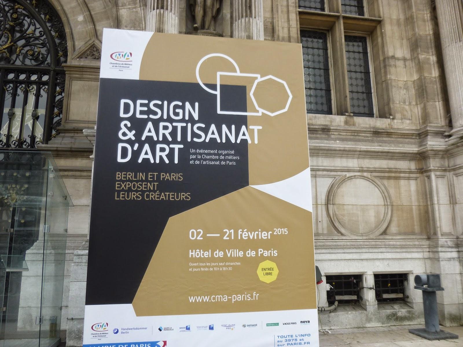 Boutfil, la suite ....: DESING ET ARTISANAT D'ART