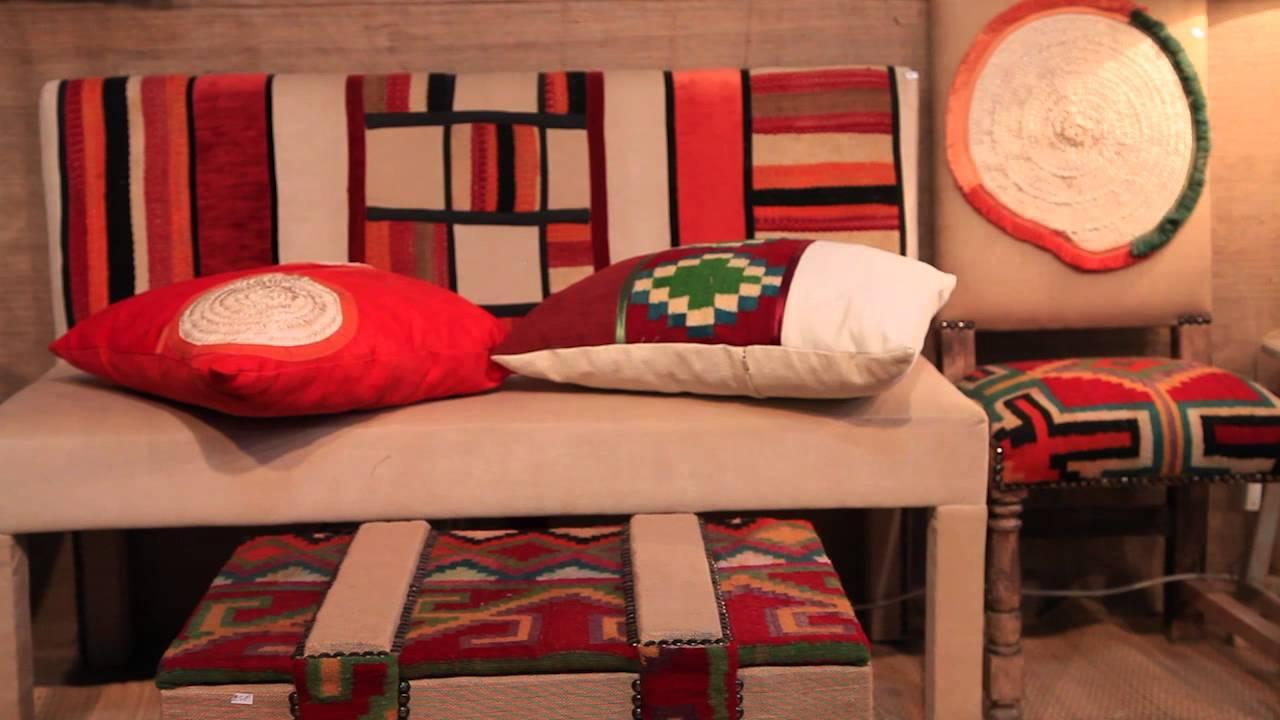 salon artisanat tunisie 2015
