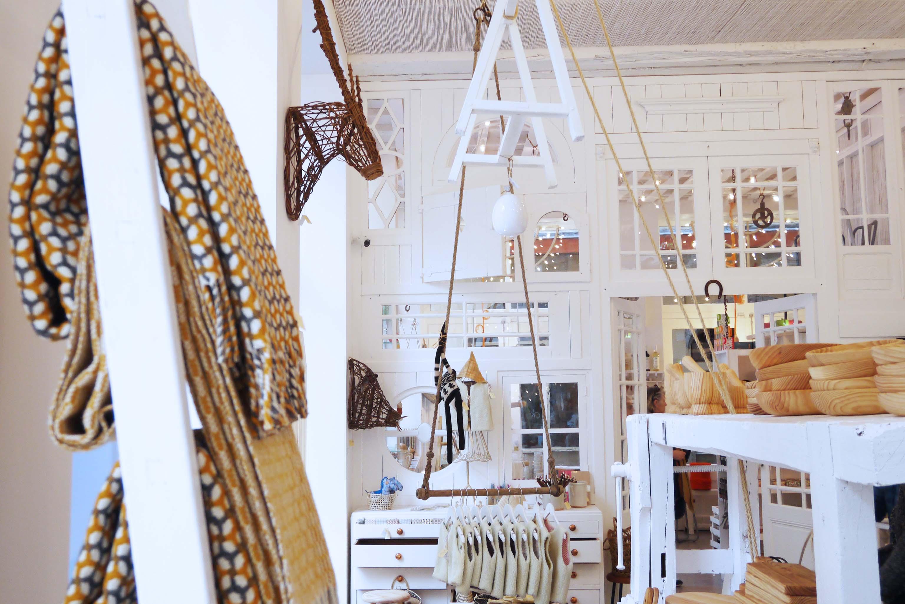 salon commerce equitable lyon