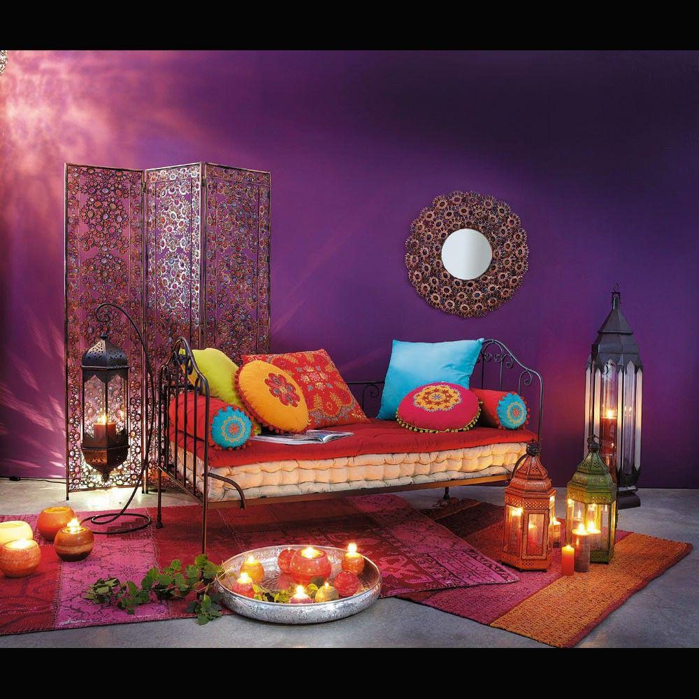 salon de l artisanat marocain - Artisanat et commerce equitable