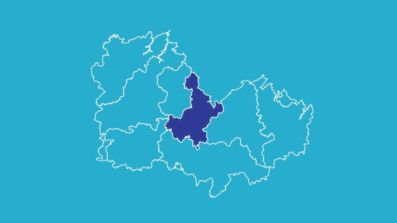 Côtes-d'Armor | Chambre de métiers et de l'artisanat de Bretagne