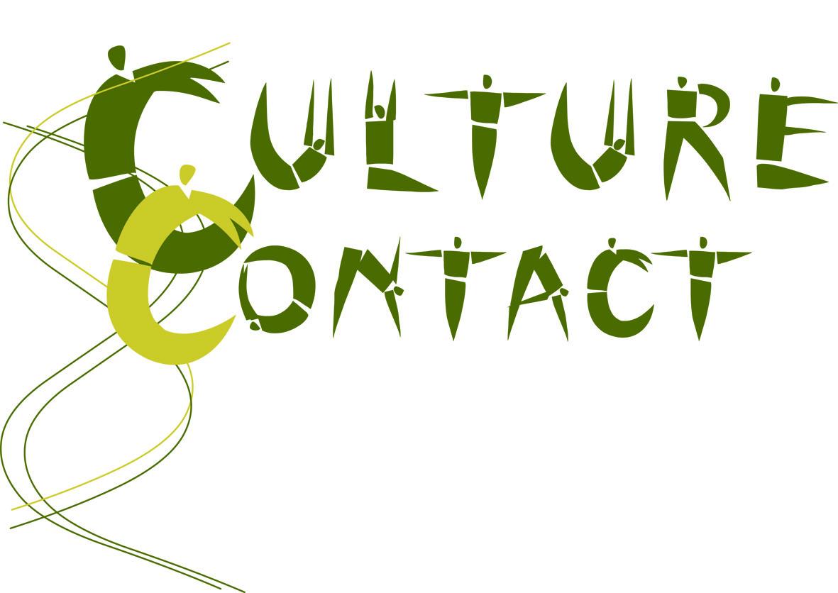 Culture Contact | Tourisme Equitable et Solidaire