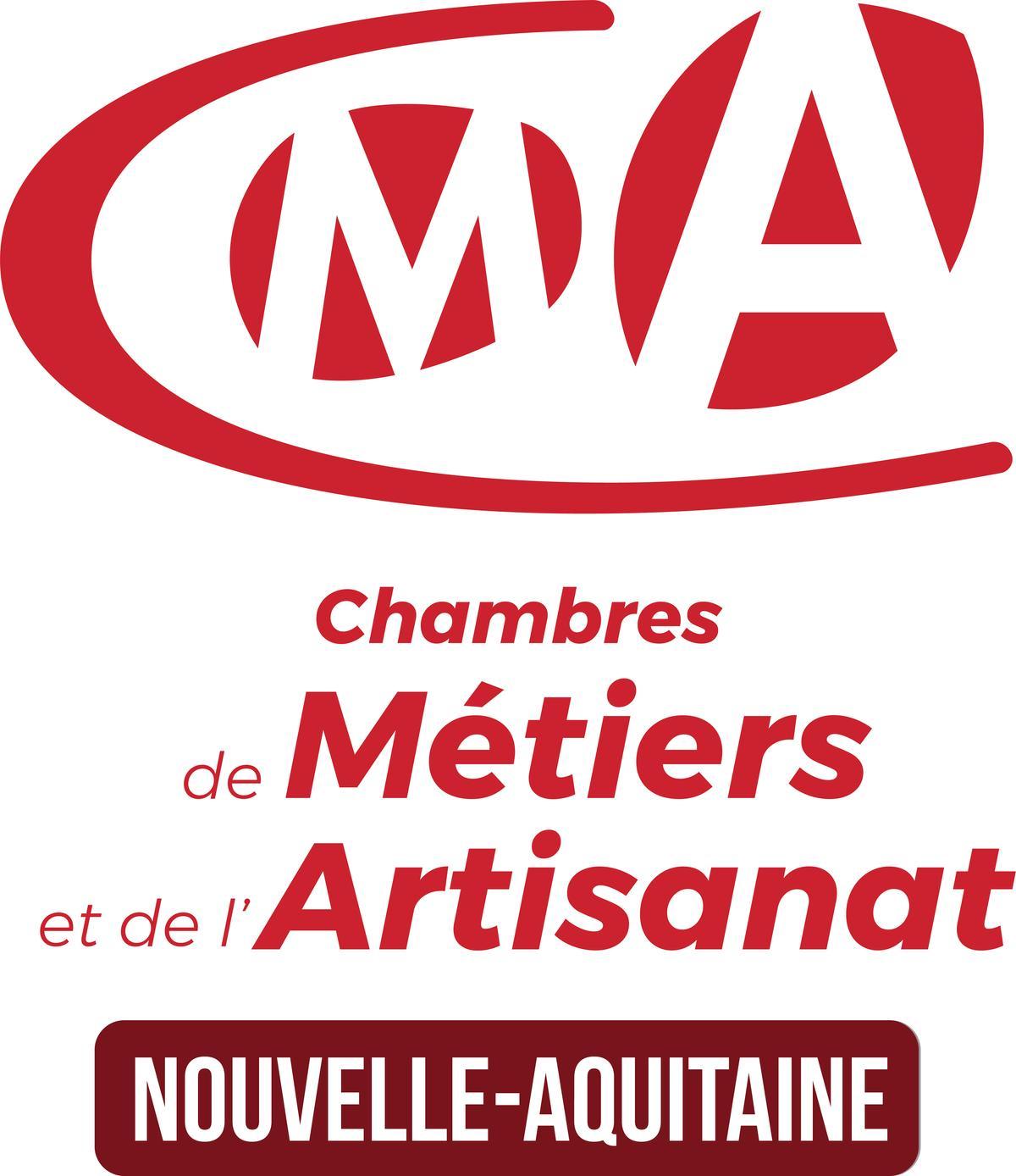 CHAMBRE REGIONALE DE METIERS ET DE L'ARTISANAT NOUVELLE-AQUITAINE ...