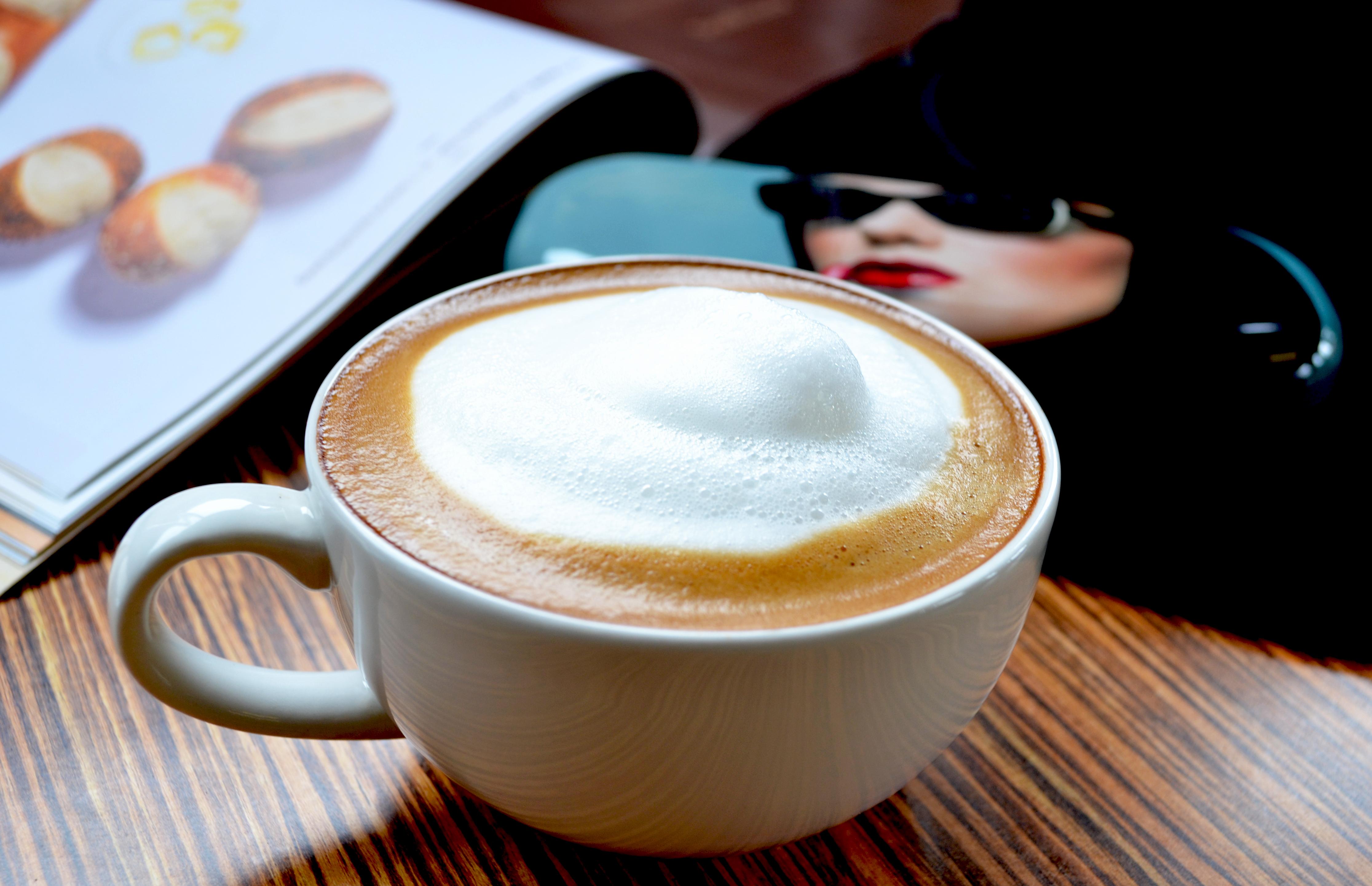 L'ultime guide de café pour un touriste en Italie! - Moca Loca