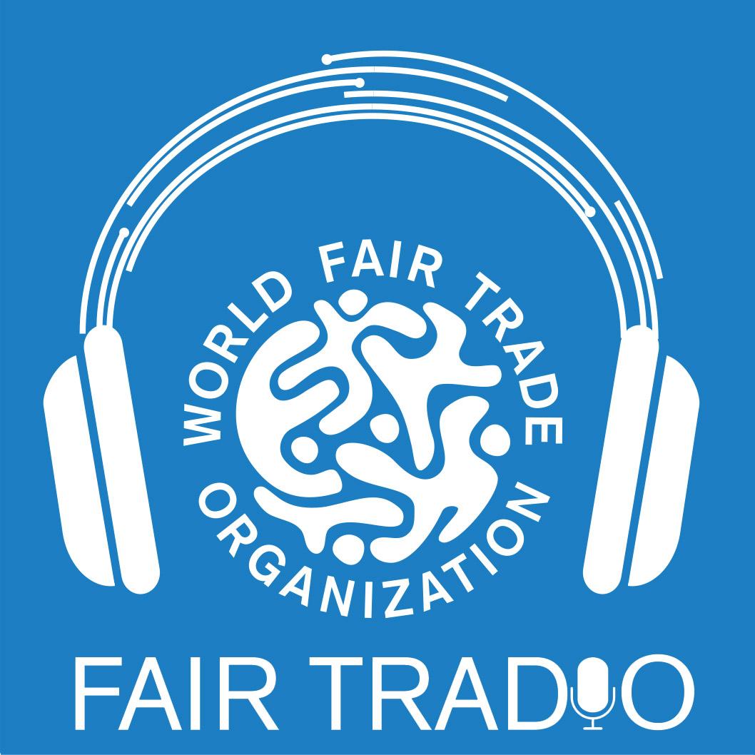 Social Enterprise + Fair Trade (WFTO) | World Fair Trade Organization